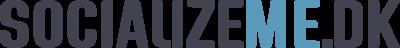 socializeme Logo
